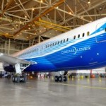 Boeing: New Routes and Markets Will Double Number of Commercial Aircraft by 2034