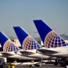 IPass Users to Get Free Access to In-Flight Wi-Fi on United