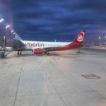 Air Berlin's Frequent Flyer Program Files for Bankruptcy