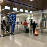 More TSA Security Screeners Call In Sick as Government Shutdown Enters Day 30