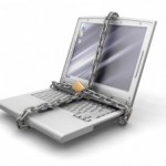 Safe Computing for Business Travelers