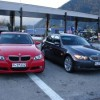 The Road Warrior's European Fly/Drive Sojourn