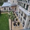 Kempinski Palace Portorož Review