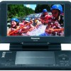 Panasonic DVD-LS86 Portable DVD Player