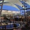 Kempinski Airport Hotel München Review