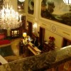 Hotel Imperial, Vienna, Austria Review