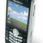 Four World Phones