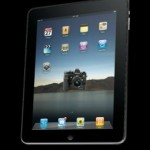 Apple iPad: The End of Tablets As We Know Them?