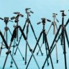 Tripod or Monopod: Which to Pack?