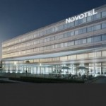 Novotel Munich Airport Hotel Review