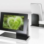 Ipevo Kaleido R7 Digital Picture Frame Review