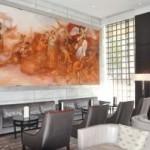 St. Regis Hotel, San Francisco Review