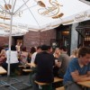 Loreley Beer Garden and Restaurant, Brooklyn Review