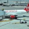 Virgin America Flight 23, New York to San Francisco Review