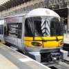 The Heathrow Express – Review