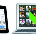 8 Reasons Why I Sold my iPad and Bought a MacBook Air
