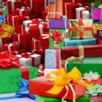 High-Tech Holiday Gift Guide
