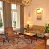 The Stafford, London, England Review