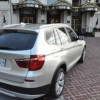 BMW X3 xDrive35i Review and Road Test