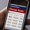 American Airlines Apps for BlackBerry and Windows Phone Smartphones Cleared for Takeoff