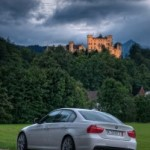 Photo Contest Winners: Car and Travel