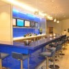 Delta Announces Opening of New Delta Sky Club at LaGuardia Airport