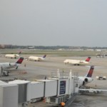 """Consumer Satisfaction with Airlines in a Tail Spin – Delta, United, and US Airways """"Most Hated"""""""