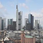 What's Doing In Frankfurt
