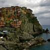 Photo Contest Winners: Scenic Views