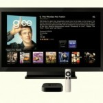 Apple TV Review and Report