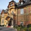 Villa Rothschild Kempinski, Königstein, Germany – Hotel Review