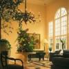 The Bristol, Panama City Hotel – Review