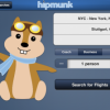 Hipmunk Flight Search iPad App &#8211; Review