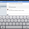 Skype for iPad Review and Test Report