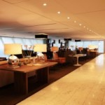 British Airways Invests in Aircraft, Lounge Upgrades