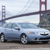 2011 Acura TSX Sport Wagon Review and Test Drive