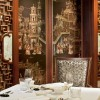 Shangri-La Hotel's Shang Palace Brings Chinese Fine Dining to Paris