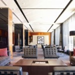 Marriott Rewards Adds AC Hotels by Marriott in Southern Europe