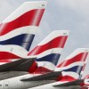 American Express Offering 50% Bonus on British Airways Avios Points