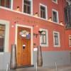 Der Zauberlehrling, Stuttgart, Germany – Hotel Review