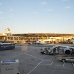 Delta Cutting International Routes
