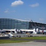 Heathrow Airport Strike Set For Wednesday; Significant Delays and Cancellations Expected