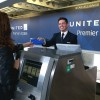 Airbus, Boeing vie for United Continental Aircraft Deal