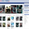 American Airlines Gogo Entertainment On Demand In-Flight Streaming Video Review