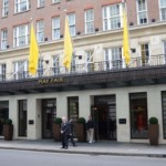 The May Fair, London – Hotel Review