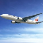 American Expands Benefits for West Coast Flights on JAL; JAL to Add Boston Gateway