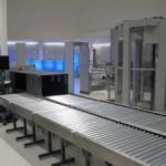 TSA Expands PreCheck to New York's JFK Airport