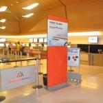 American Airlines, British Airways, and Iberia Announce European Fare Sale
