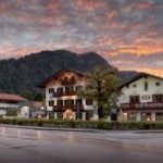 Starwood Takes Interest In Design Hotels