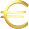 Euro Climbs to Four Month High Against Dollar